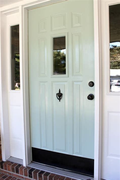wythe blue palladian blue door img 2647