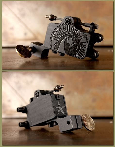 tattoo machine brands 15 best workhorse rotary images on pinterest rotary