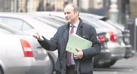 fianna fail front bench fianna fail front bench 28 images taoiseach will try