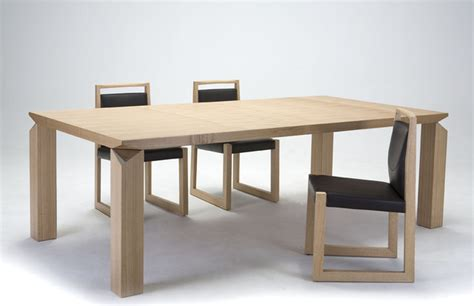 modern dining table fortune dining table modern dining tables other
