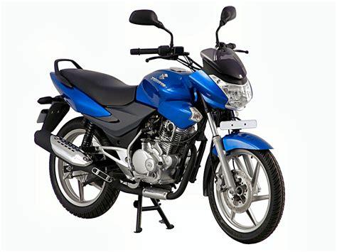 bajaj discover new model 2014 bajaj new bike launched 2014 autos post