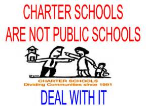 are charter schools better big education ape charter schools could refuse to admit
