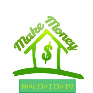 How Do People Make Money Online - how do people really make money online like seriously learn how to earn from home