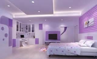 bedroom purple colour schemes modern design: pink bedroom for woman interior design d d house free d house