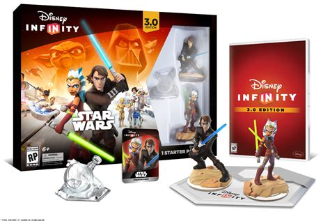 what do you need for disney infinity disney infinity 3 0 character codes disney infinity
