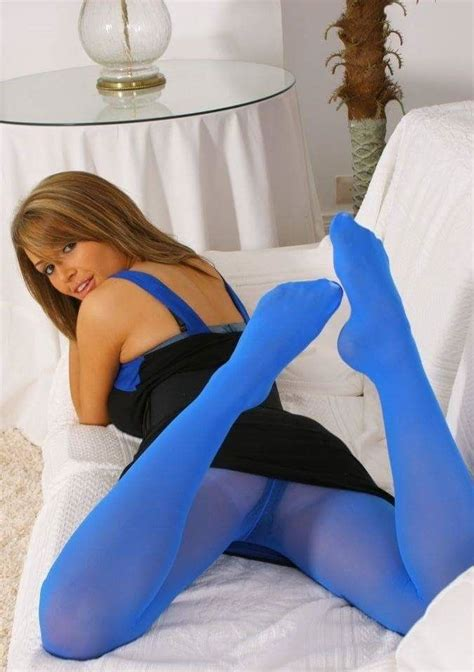 only opaque leotard tights hot girls wallpaper 17 best images about pantyhose feet on pinterest sexy