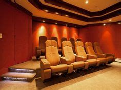 media home theater design ideas images home