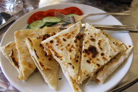 whole grains disadvantages 7 reasons why paratha is totally worth being in your