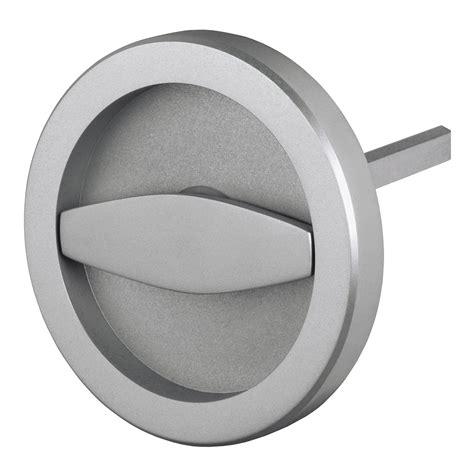 Handle Rem Sepeda Aluminium 22 2 23 8mm kaba handles alea b