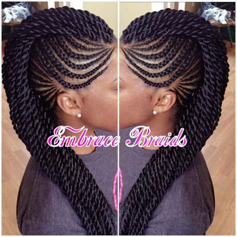 25 best ideas about african american braids on pinterest 25 best ideas about african american braids on pinterest