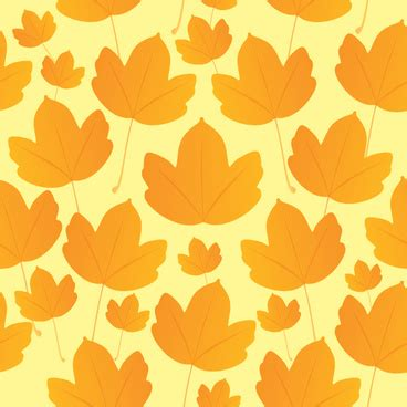 leaf pattern cdr red maple leaf pattern free vector download 26 517 free