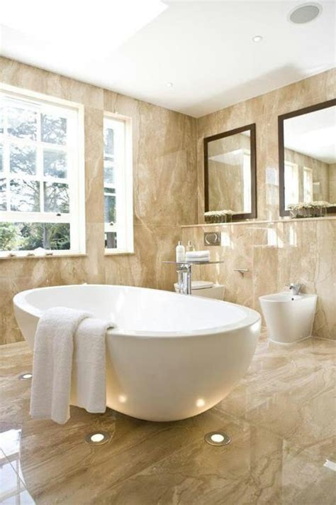 updated bathroom ideas bathroom remodel updated bathroom bathroom design