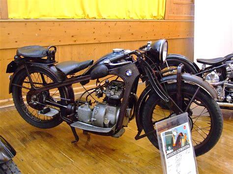 Motorräder Mit Sozius by Sozius Wiktionary