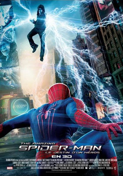 regarder gemini man 2019 streaming vf film spider man homecoming 2 2019 en streaming vf gratuit