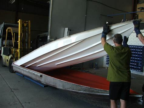 ski boats for sale on facebook macho ski boats home facebook