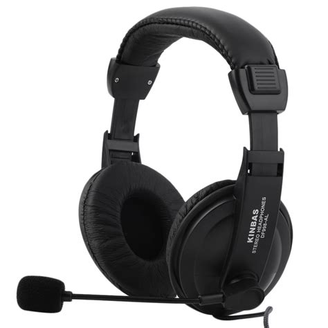 Headphone Headset Mic Microphone Gaming B9 cheapest gaming headset headphone earphone with