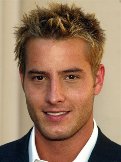 Mens Hairstyles 2013 by 20 Best Mens Hairstyles 2012 2013 Mens