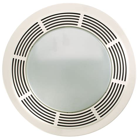 Bathroom Bathroom Fans Home Depot Bathroom Fan Vent