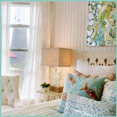 cozy island style cottage home in key west key west cozy and key cozy island style cottage home in key west blue bedrooms