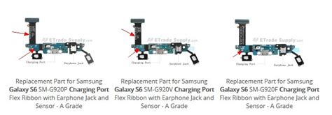 Ipaxy Samsung S7 Flat G9250 how to find your galaxy s6 s6 edge model number