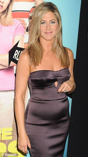 How Much Weight Does A Mattress Gain by Aniston Page 7 Gossip Forums