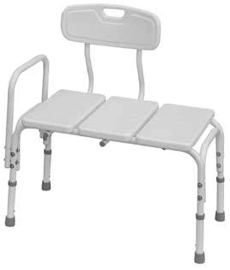 bariatric transfer bench medical transfer boards devices supplies products