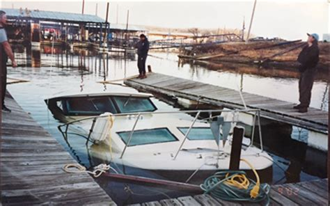 is boat insurance required do i need boat insurance boatus