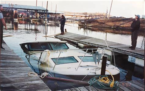 do you need boat insurance in california do i need boat insurance boatus
