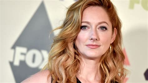 judy greer news judy greer to star in public schooled exclusive