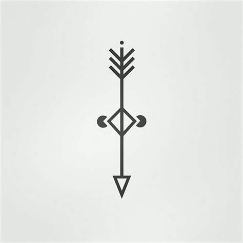minimalist zelda tattoo pinterest the world s catalog of ideas