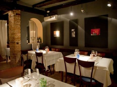 10 best restaurants in venice italy the 9 best restaurants in venice elite traveler