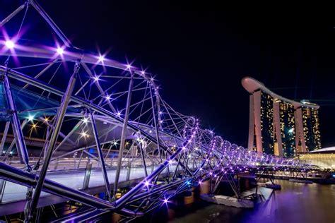 zwilling singapore attraktionen singapurs stopover singapur sch 246 ner tauchen