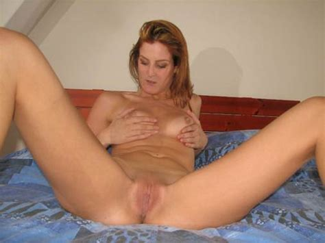 Flaming Nude Fucking Wife In Homemade Amateur Dirty Side Nude Hot Amateur Girls Naked