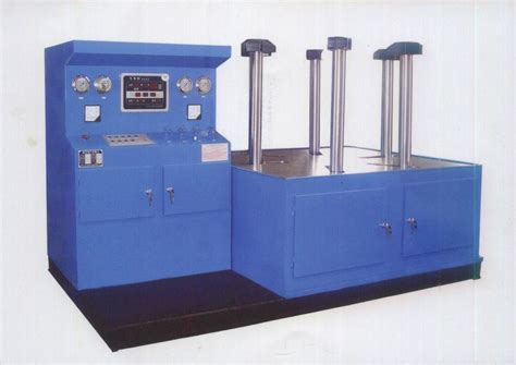 hydraulic test bench hydraulic test bench high pressure this is our pictures