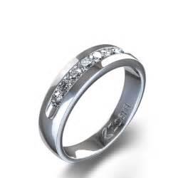 wedding ring mens wedding bands wedding bands platinum