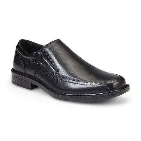 mens dress shoes at sears shoes footwear