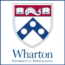 Of Pennsylvania Wharton Mba Application Deadline by Top Mba Programs