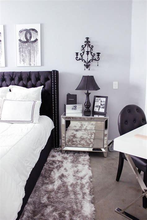 Hauptschlafzimmer Dekor Ideen by Die Besten 25 Viktorianischer Schlafzimmer Dekor Ideen