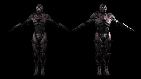 battle suit t5 v battle suit for females by lsquall on deviantart
