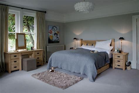 bedroom  luxury  premium decor guest bedroom