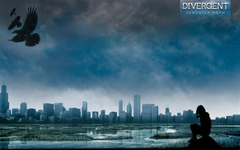 Divergent Layout Twitter | veronica roth divergent twitter background in my dreams