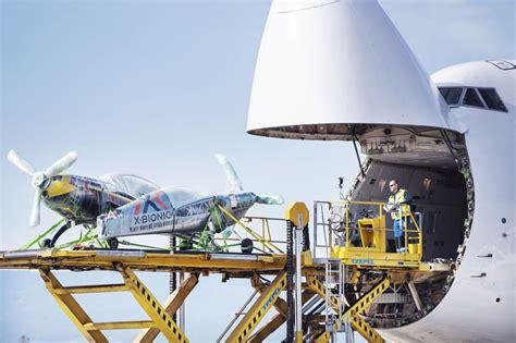 bull air race spielberg renn flugzeuge in 214 sterreich