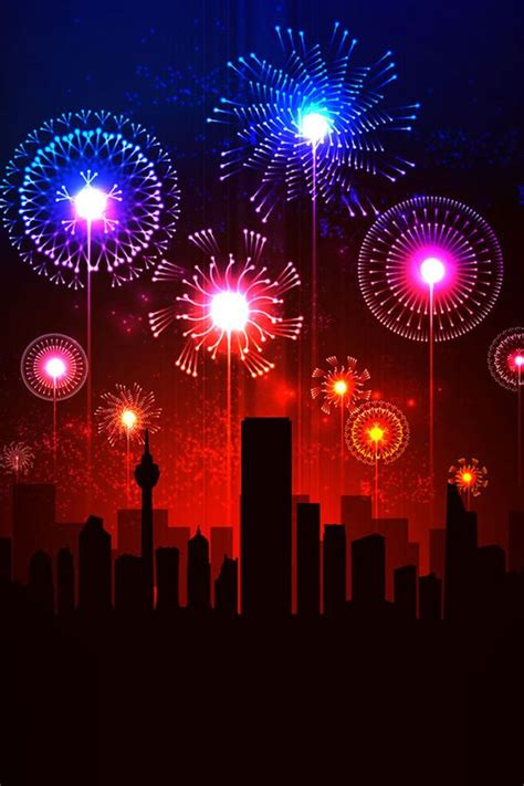 new year wallpaper for iphone happy new year 2016 iphone 5 wallpapers happy new year