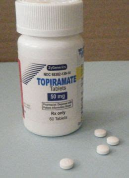 topamax for mood swings topamax side effects