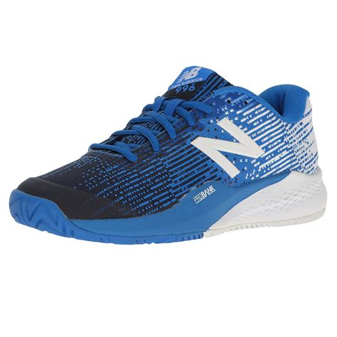 new balance tennis shoes new balance mc996 v3 mens tennis shoes