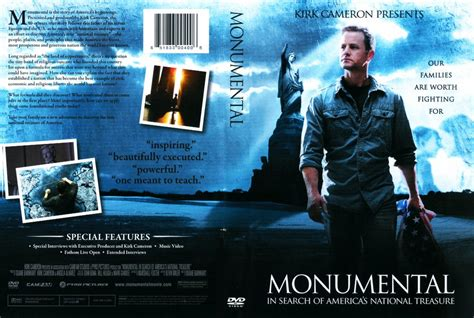 Search In America Monumental In Search Of America S National Treasure Tv Dvd Scanned Covers