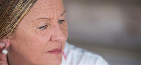 wann kommt in die wechseljahre wechseljahre menopause eine umstellung medizinfuchs de