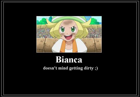 dirty pokemon memes ash and misty images pokemon images
