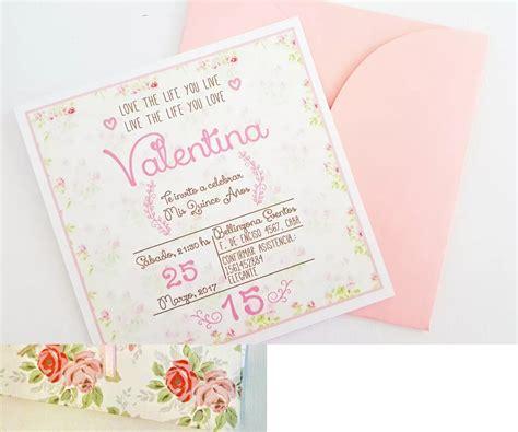 invitaciones de boda y 15 a 241 os finas 2 19 90 en mercado libre invitaciones sencillas de 15 aos tarjetas invitaciones 15 a 241 os y bodas combo con sobre