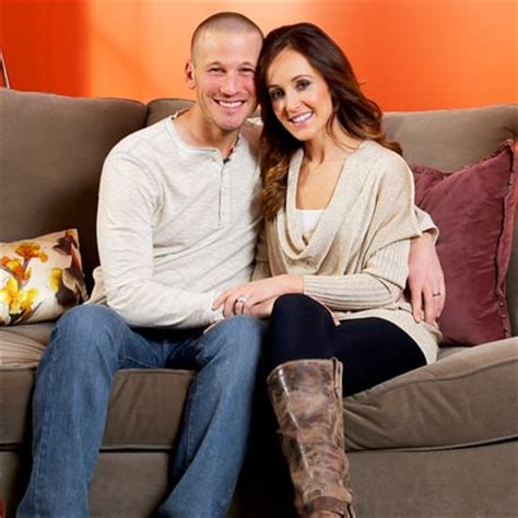 Bachelorette Expecting by Bachelorette Alum Hebert Welcomes Second Child